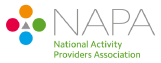 NAPA Logo
